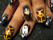 harry-potter-nail-art.jpg