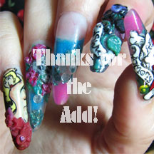 thanks-for-add.jpg